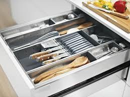 ikea skubb drawer organizer kitchen drawer organizers for pots and pans kitchen drawer