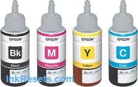 resetter printer epson l800 gratis free epson ink reset id codes for l100 l200 l800 printers pp 100