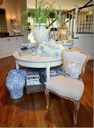 Top 10 Home Design Books Top 10 Design Blogs