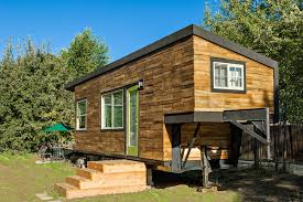 How To Build A Shed From Scratch by How To Build An Inexpensive Tiny House