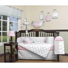 Bedding Nursery Sets by Colorful Baby Bedding Peacock Crib Bedding Nursery Theme Ideas For