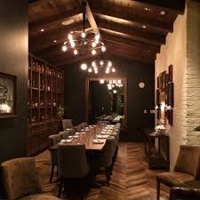 Nyc Private Dining Rooms Las Vegas Restaurants With Private Dining Rooms Gooosen Com