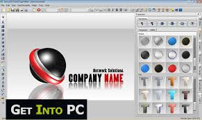 logo free maker 3d editing photos for beginners cool tattoo