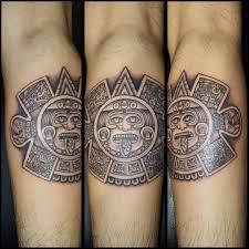 28 ornamental aztec designs ideas design trends premium