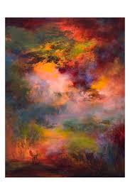 26 best a paint color combinations images on pinterest acrylic