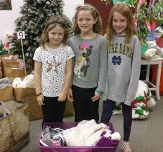 Family Christmas Ideas Instead Of Gifts Project Just Because U2013 Helping Family In Need From The Heart