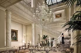 5 star hotel milan luxury hotel in milan palazzo parigi hotel