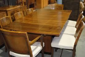 Art Dining Room Furniture Decorate Ideas Modern In Art Dining Room - Art dining room furniture