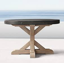 Dining Tables Sizes Dining Tables Rh