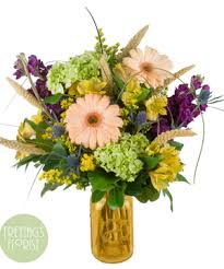 cheap flowers free delivery florist tx freytag s florist voted best florist