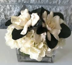 gardenia flower delivery east greenwich florist flower delivery by indigo path flowers
