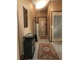 appartamenti in vendita varese centro trilocale masnago vendita appartamento da privato a varese