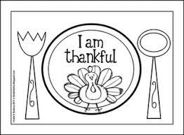 homespun home thanksgiving printables