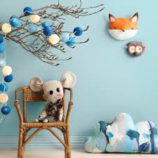 our decorative animal heads in australian house garden decorative animal head wall sculptures as featured in australian house and garden
