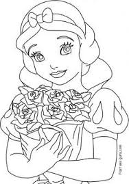 character explored coloring pages