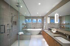 bathroom ideas gray grey and beige tones bathroom ideas houzz