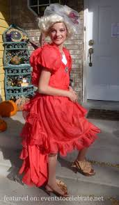katniss everdeen costume spirit halloween 15 best katniss party hunger games images on pinterest katniss