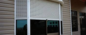 Interior Security Window Shutters How Security Shutters Can Protect Your Home From The Elements