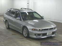 1998 mitsubishi legnum vr 4 ec5w http jdmvip com jdmcars
