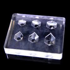 popular 3d nail mold buy cheap 3d nail mold lots from china 3d