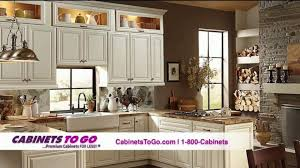 Cabinets To Go TV Commercial Brighten Up Your Kitchen ISpottv - Kitchen to go cabinets
