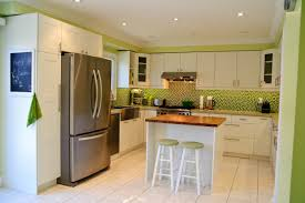 cleaning white kitchen cabinets kitchen white kitchen cabinets photos with countertops how to