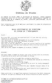 lettre de motivation pour la cuisine lettre de motivation pour fax jr idea briar
