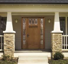 door design big wood front door from dublin house wooden doors