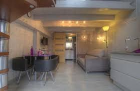 chambre d hote bellegarde sur valserine location de vacances bellegarde sur valserine gîtes de
