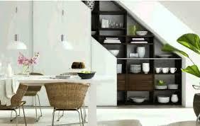 dachschrge gestalten schlafzimmer einrichten dachschräge ideen