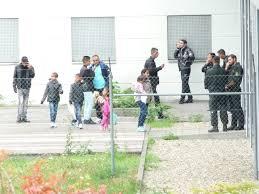 Pressebericht Polizei Rastatt Baden Baden 35 Personen Vom Flughafen Karlsruhe Baden Baden Abgeschoben