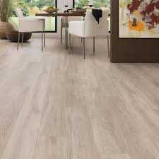 the 25 best laminate flooring colors ideas on