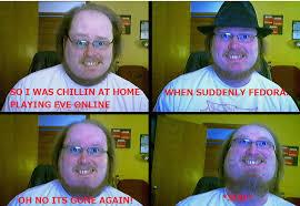 Neckbeard Meme - 19 neckbeards and nice guys who will make you cringe funny