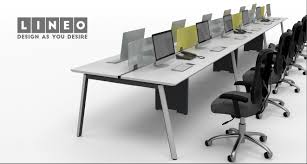 Office Tables Design In India Modular Office Furniture Manufacturers India Sos