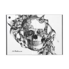 skulls and butterflies gifts on zazzle