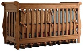 Graco Shelby Classic Convertible Crib Graco Shelby Classic 4 In 1 Convertible Crib Baby