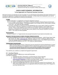 sle word resume template physician assistant sle resume sle physician assistant cv resume