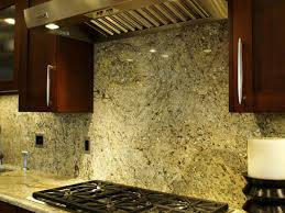 Ceramic Tile Designs For Kitchen Backsplashes Interior Decoration Unique And Amazing Kitchen Backsplash Ideas