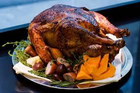 nyc restaurants serving thanksgiving dinner 2017 tasting table