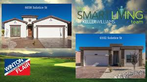 energy efficient homes energy efficient homes in metro verde las cruces nm youtube