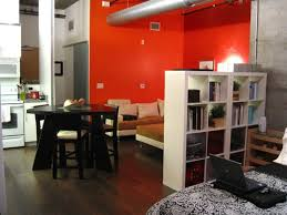 decorating a small apartment living room 17 ideas for decorating small apartments tiny spaces