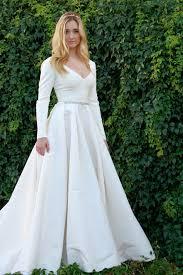 modest wedding dresses alta moda bridal modest wedding dresses