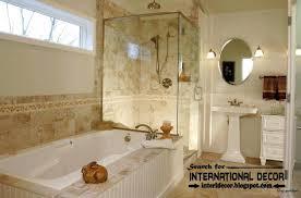 free bathroom design software best modern bathroom designs u2013