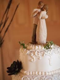 wedding cake advertisement 28 images news rockland camden