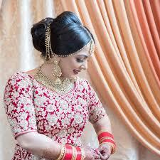 henna makeup merisakhi creations bridal makeup hair and henna home