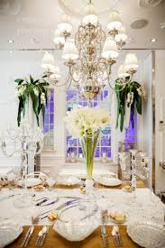 Cannes Dining Table Portrait Photographer Shoots Philipp Plein In Cannes France