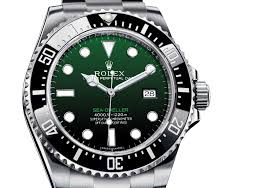 rolex ads 2015 rolex baselworld 2017 rolex predictions 2017 rolex novelties 2017