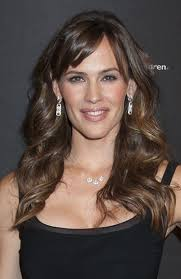 l hairstyles for long hair for 40 years old jennifer garner long layered hairstyles for women over 40 l www