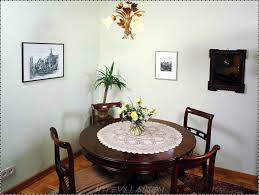 interior design for dining room svigs