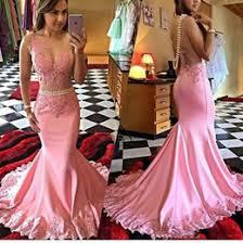 awesome prom dresses awesome prom dresses 2017 fashion dresses